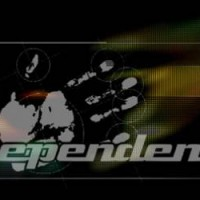 Click Click, Chrysalide och Iris näst från Dependent