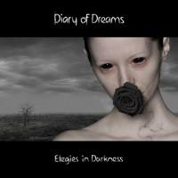 "Diary of Dreams – ""Elegies in Darkness"""