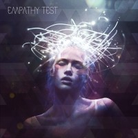 "Empathy Test – ""Losing Touch"""