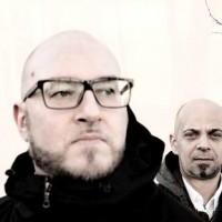 Front 242-gästspel på ny singel från Haujobb
