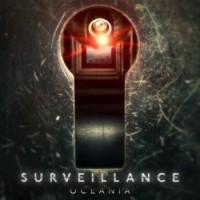"Surveillance – ""Oceania"""