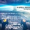 """A Spell Inside – """"Autopilot"""""""