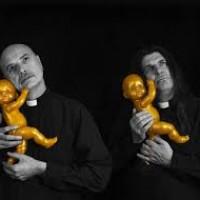 Borghesia: Och människan skapade Gud