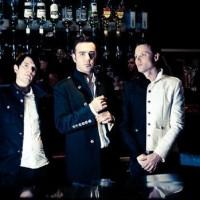 Davos följer upp comebackalbum med EP
