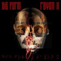 """Die Form – """"Rayon X"""""""