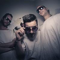 Ett fall framåt för Zero-EQ på ny EP
