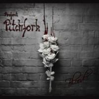 "Project Pitchfork – ""Blood"""