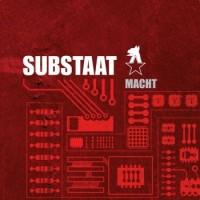 """Substaat – """"Macht"""""""
