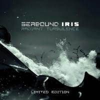 Seabound och Iris delar singel