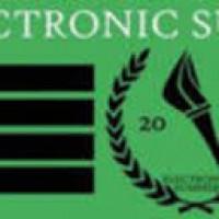 Liverapport: Electronic Summer 2014 (Dag 1)