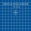 """Xeno & Oaklander – """"Par Avion"""""""