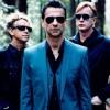 "Detaljerna klara kring Depeche Modes ""Live in Berlin"""