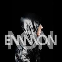 "Emmon – ""Aon"""