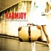 "Harmjoy – ""Silver Lining of the Mushroom Cloud"""