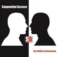 """Sequential Access – """"Sex Addicts Anonymous"""""""