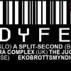 Liverapport: Bodyfest 2014, Stockholm