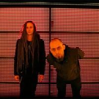 Horskh turnerar med Chrysalide och släpper EP