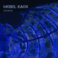 "Model Kaos – ""Phoenix"""