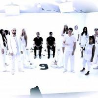 Sadman ger gratis smakprov från kommande albumet