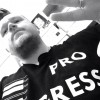 Intervju: Torny Gottberg (Progress Productions)