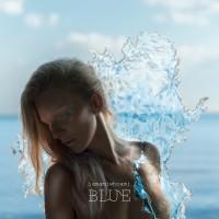 "Iamamiwhoami – ""Blue"""