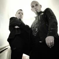 Angels & Agony återvänder efter åtta år