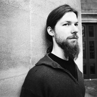Full kontroll på ytterligare album från Aphex Twin