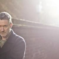 Blancmange inleder turné med instrumentalalbum