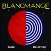 "Blancmange – ""Semi Detached"""
