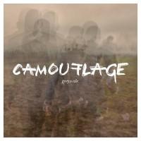 "Camouflage – ""Greyscale"""