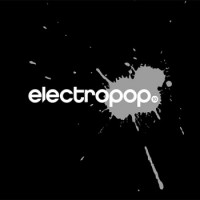 "Conzoom records presenterar ""Electropop.10"""