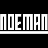 Rammstein och Pain i industriell symbios