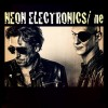 Dirk Da Davo med Radical G på nytt från Neon Electronics