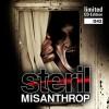 "Steril – ""Misanthrop"""