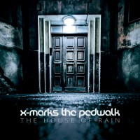 "X-Marks the Pedwalk – ""The House of Rain"""
