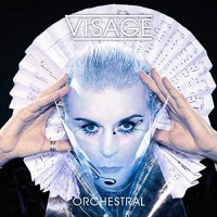 "Visage – ""Orchestral"""