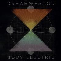 Kite-duo inblandad i sidoprojektet Dreamweapon