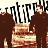 """Erotic Elk – """"III"""""""