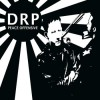 "DRP – ""Peace Offensive"""