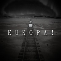 """Sturm Café – """"Europa!"""""""