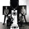 Liverapport: Laibach 20150314, Stockholm