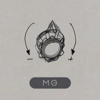 "MG – ""MG"""