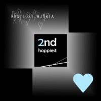 2nd Happiest – Trippelrecension