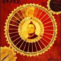 "Spark! – ""Spektrum"""