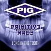 PIG och Primitive Race i nytt samarbete