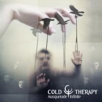"""Cold Therapy följer upp med """"Masquerade Infinite"""""""