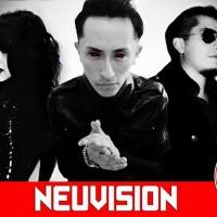Mexikanska Neuvision debuterar