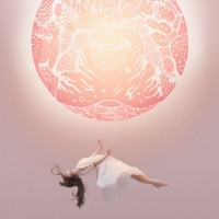 "Purity Ring – ""Another Eternity"""