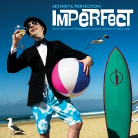 "Aesthetic Perfection – ""Imperfect"""