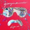 """Giorgio Moroder – """"Déjà vu"""""""